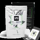 LPG-bio-detox-afslankingsthee