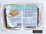 Lignavita toastbrood