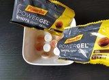 Powerbar Powergel Shots energie gummies