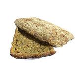 Lignavita Toastbrood (8 sneetjes)