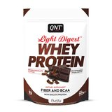 QNT Whey Light Digest Protein