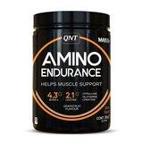 QNT Amino Endurance - Grapefuit