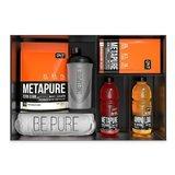 QNT Metapure discovery box