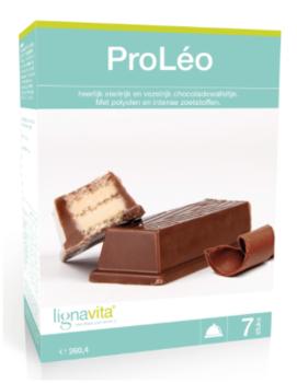 Reep ProLéo