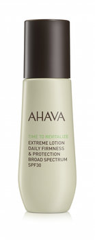 Extreme Lotion daily firmness & protection spf 30