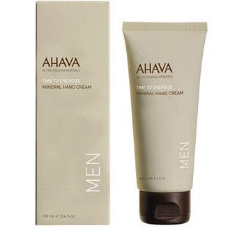 Men Mineral Hand Cream