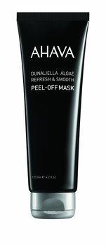Dunaliella Algae Refresh & Smooth Peel-Off Mask