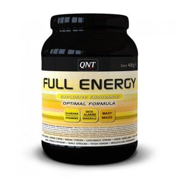 Full energy - 400 gr