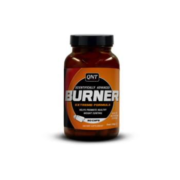 Burner - 90 caps