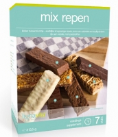 Repen Mix