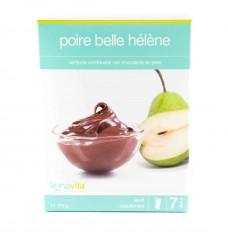 Poire Belle Hélène