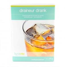 Draineur Drank