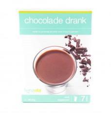 Chocolade drank