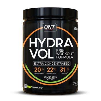 Hydravol - 350gr