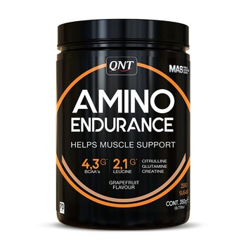 Amino Endurance - 350gr