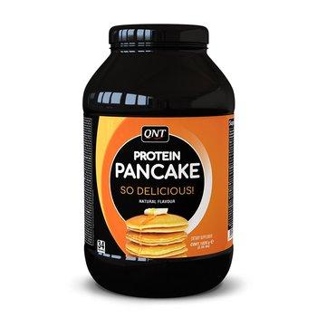 Protein Pancake - 1020g
