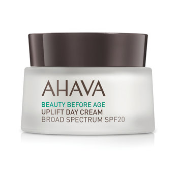 Beauty before age - Uplift Day Cream