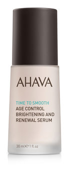 Age Control Brightening & Renewal Serum