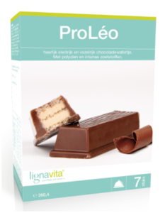 Lignavita ProLeo