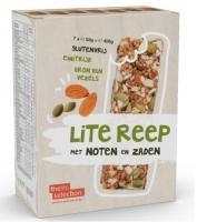 Lignavita Lite reep noten & zaden