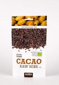 Purasana Cacao kernen